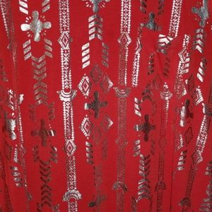 LuLaRoe Carly Elegant Collection